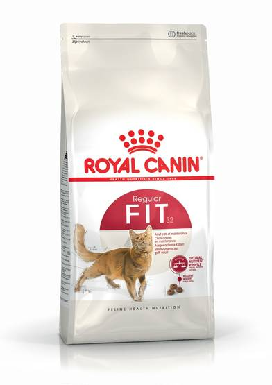 royal canin fit 32 riemukauppa verkkokauppa. Black Bedroom Furniture Sets. Home Design Ideas