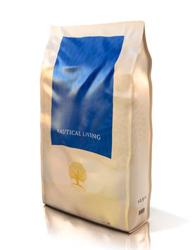 Essential Nautical Living 12,5 kg - Essential - 9039 - 1